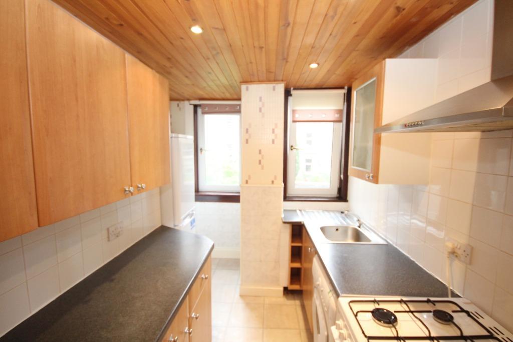 Baldovan Terrace