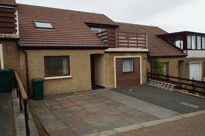 Andrewston Terrace