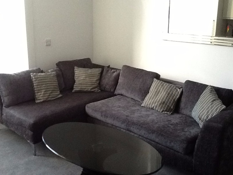 P3317: Baldovan Terrace, Baxter Park, Dundee