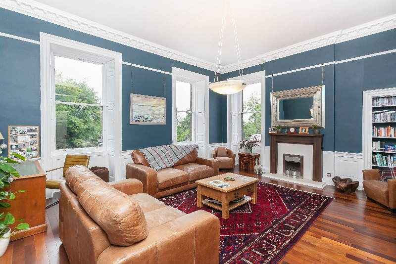 Hanover Street 10069 - Featured Image