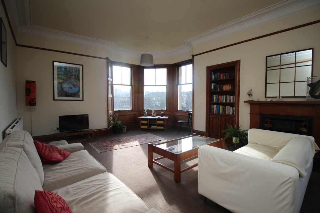 Barclay Terrace 9504 - Featured Image