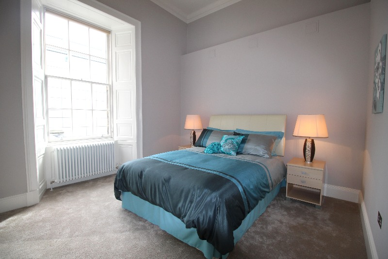 York Place (f) 9925 - Featured Image