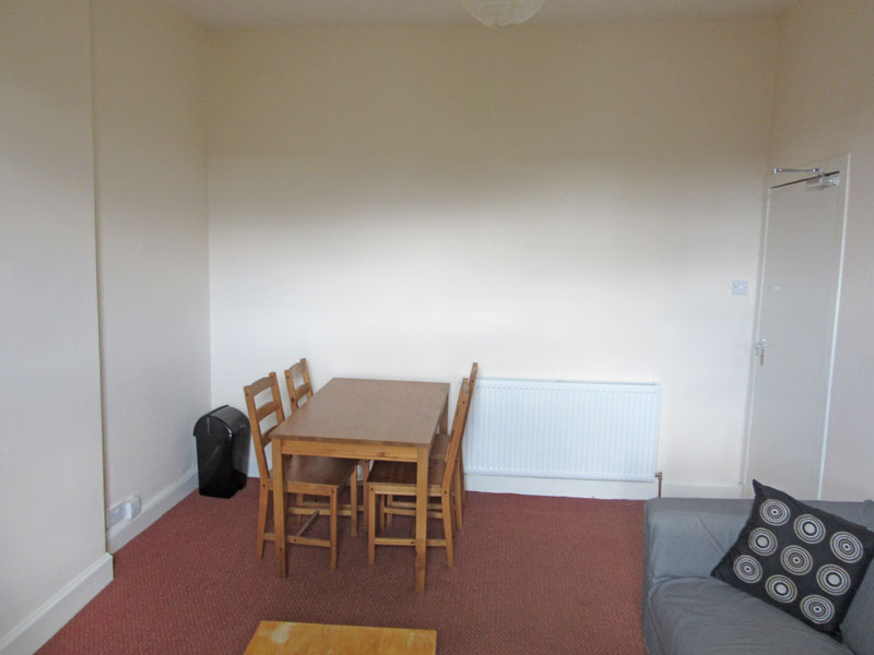 Springwell Place
