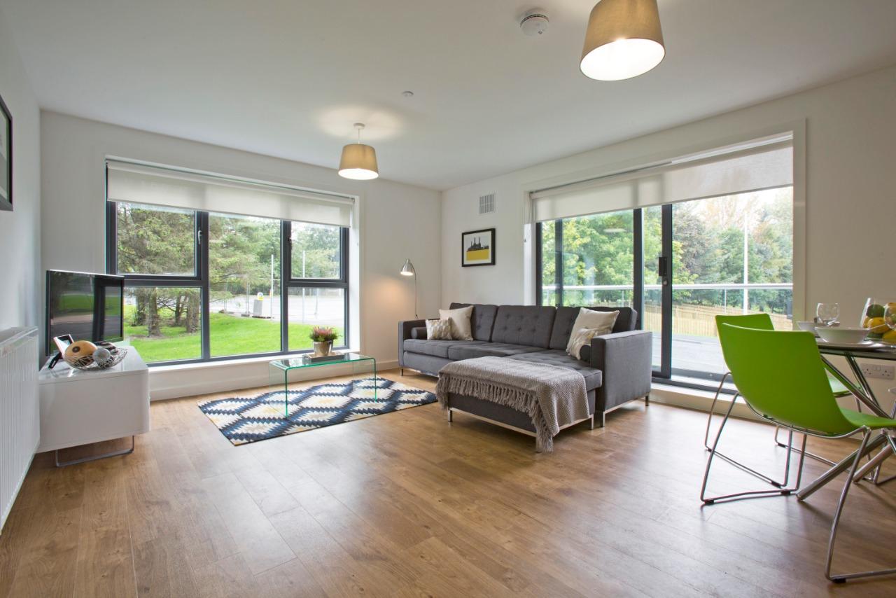 Houses studio 1 2 bedroom flats to rent in aberdeen - 2 bedroom flats to rent in aberdeen ...
