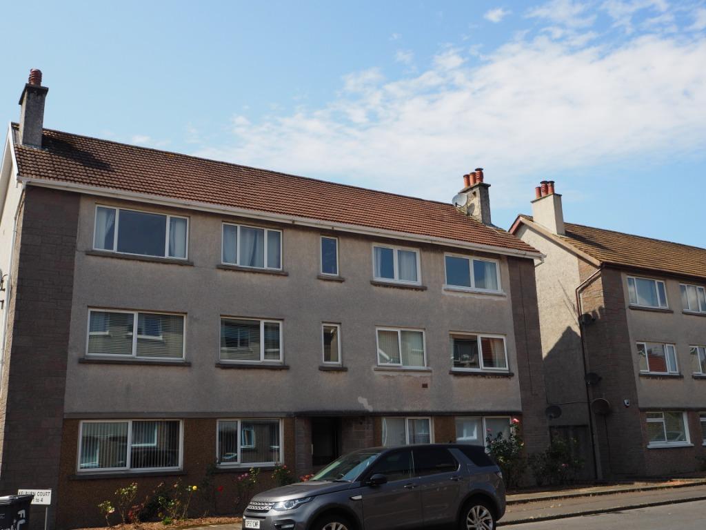 P236: Kelburn Court, Largs, North Ayrshire