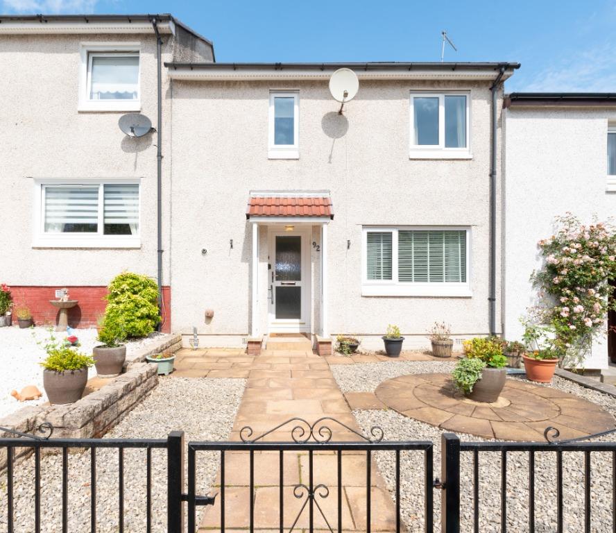 P276: Craigswood, , West Lothian