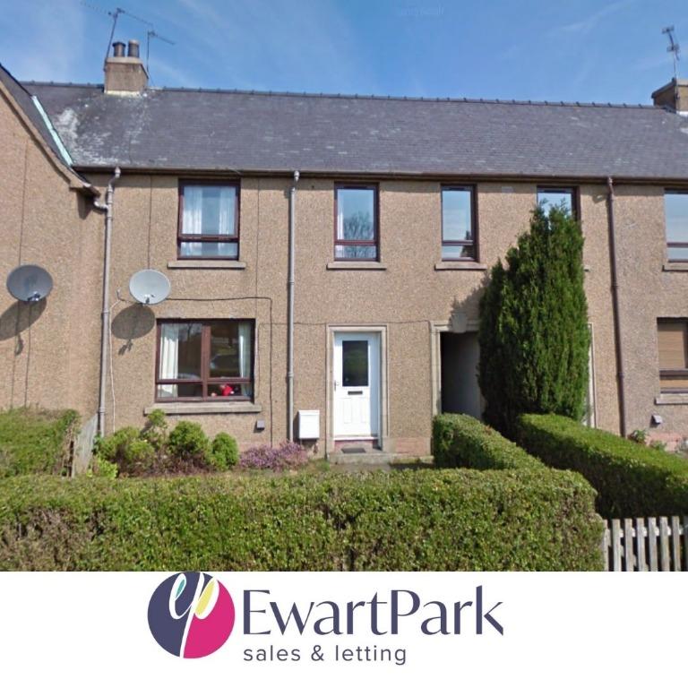 P288: Cardross Place, Broxburn, West Lothian