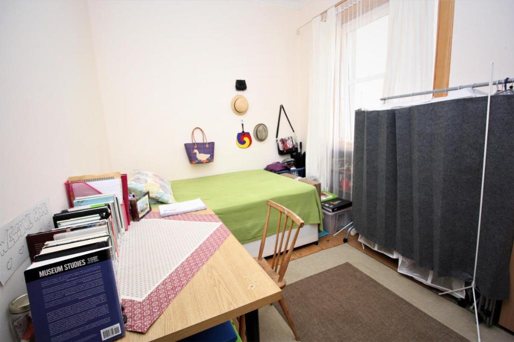Upper Grove Place, Edinburgh, EH3 8AU