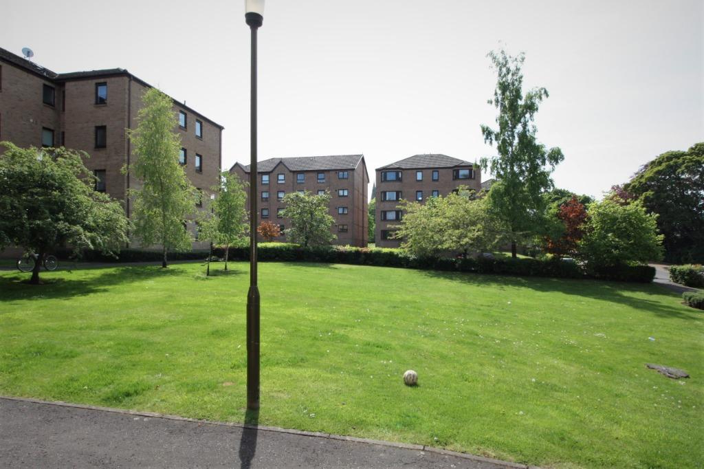 Craigend Park, Edinburgh, EH16 5XX