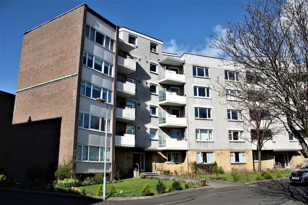Falcon Court, Edinburgh, EH10 4AF