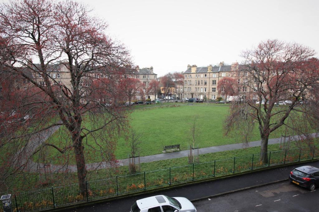 Murieston Terrace, Edinburgh, EH11 2LH