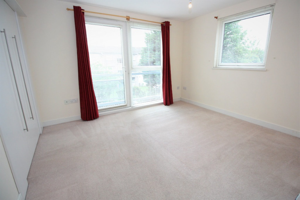 Ferry Gait Place, Edinburgh, EH4 4GN