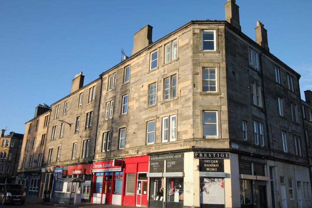 Springwell Place, Edinburgh, EH11 2JA