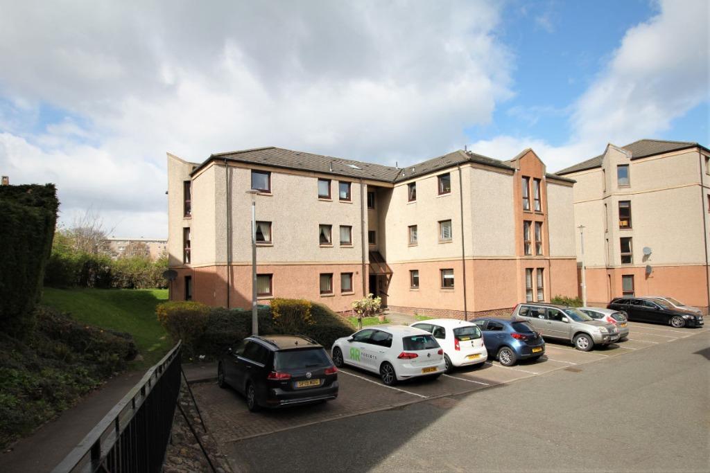 Duddingston Mills, Edinburgh, EH8 7TU