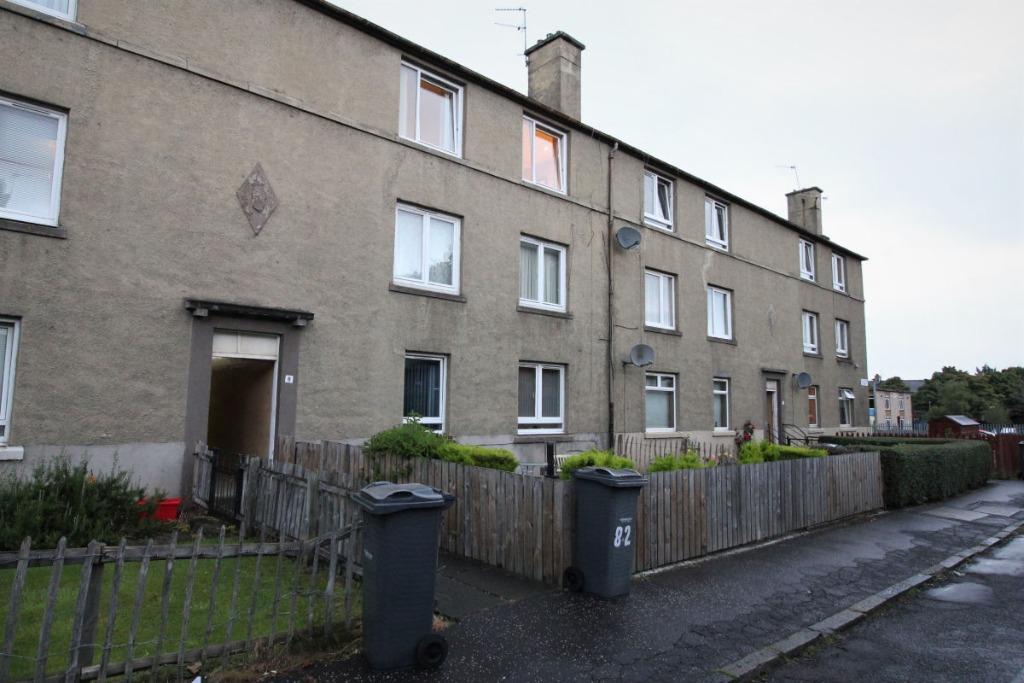 Hutchison Medway, Edinburgh, EH14 1QL