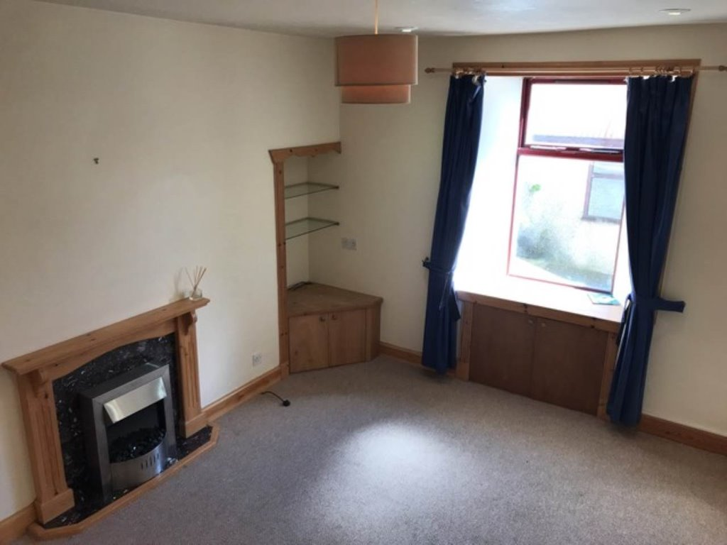 3 Olaf Place,  Kirkwall,  Orkney,  Kw15 1ap
